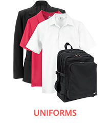 theschoollocker.com.au uniforms